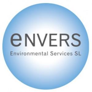 logo Envers